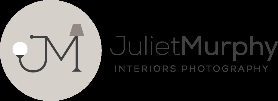 Juliet Murphy Interiors Photography